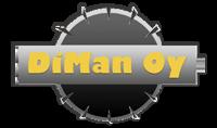DiMan Oy